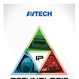 ip technologie